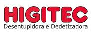 Higitec Desentupidora e Dedetizadora- Telefone, Site, Serviços Higitec