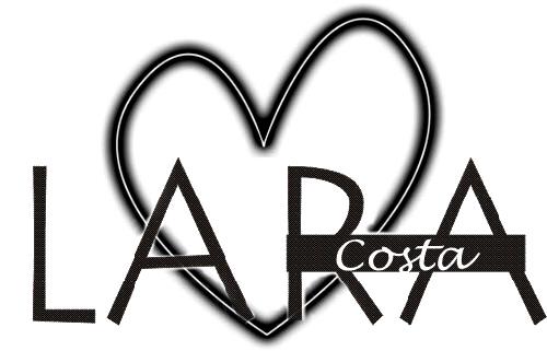 Calçados Lara Costa Coleção 2012 – Modelos