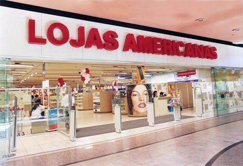 Lançamentos 2012 – CDs e DVDs  nas Lojas Americanas