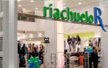 Lojas Riachuelo em Curitiba- Telefone e Endereço