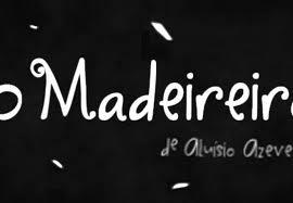 O Madeireiro – Telefilme da Rede Record