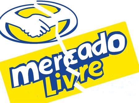 Promoções Mercado Livre 2012 – Site