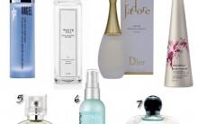 Lançamento de Perfume para Cabelos – Onde comprar