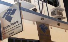 Receita Federal – Consulta Restituições IRPF 2011