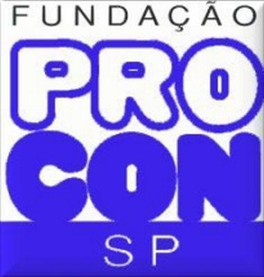 Site do PROCON – Consulta e Reclamações