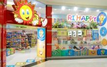 Ri Happy Brinquedos – Comprar na Loja Virtual