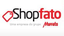 Shopfato – Loja Online