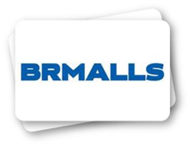 Vagas de Emprego BRMALLS 2012- Cadastrar Currículo