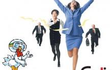 Vagas de Emprego Sadia 2012- Cadastrar Currículo na Sadia