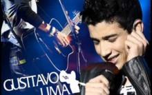 Agenda de Shows Gustavo Lima 2012 – Consultar