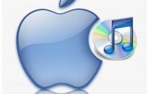 Lançamento do iTunes da Apple – Fazer Download