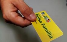 Programa Bolsa Família 2012 – Como Participar