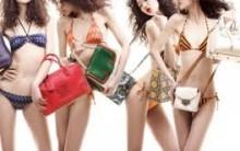 Bolsas Pequenas Para 2012 – Modelos