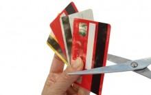 Como Cancelar o Cartão de Crédito – Dicas