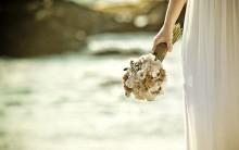 Dicas de Casamentos Diferentes – Fotos