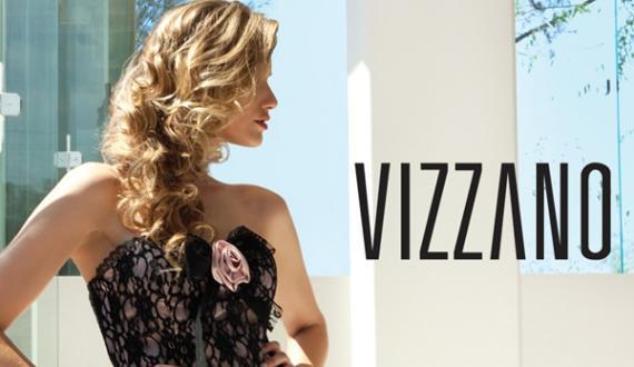 Coleção Vizzano 2012 – Modelos