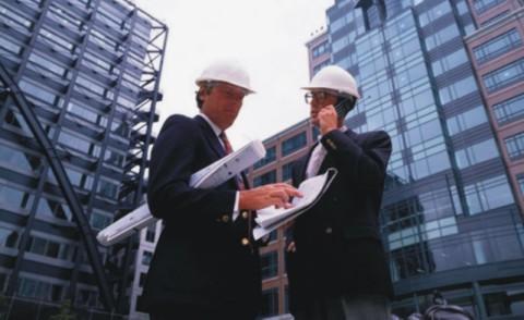 Cursos de Engenharia Civil Para 2012 – Como Fazer