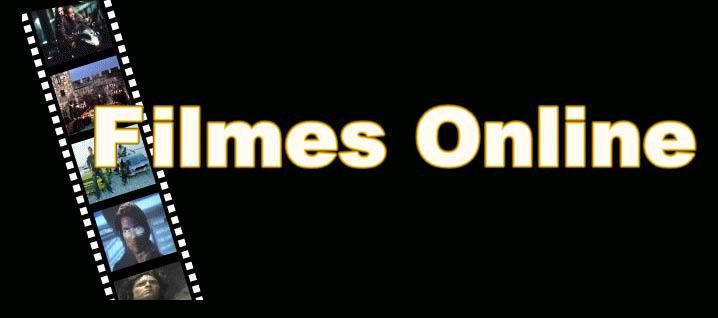 Melhores Sites Para Assistir Filmes Online Grátis