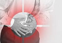 Doença Gastrite – Causas, Sintomas e Tratamento