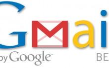 Como Criar Um Email no Gmail – Vídeo Passo a Passo