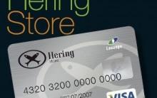 Cartão Loja Hering – Fazer Cartão Online
