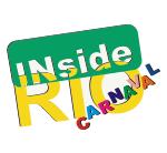 Inside Rio Carnaval 2012 – Ingressos,Atrações,Serviços Oferecidos