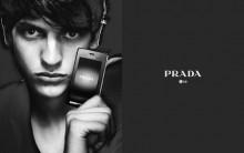 Novo Celular LG Prada 3.0 – Fotos, Preço