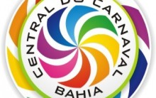 Central do Carnaval 2012 – Site, Ingressos, Atrações