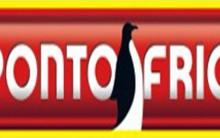 Rede Ponto Frio – Promoção Para 2012