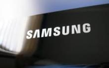 Novo Ultrabook Samsung 2012 – Fotos, Preço