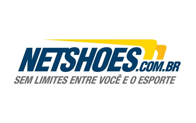 Rede Netshoes – Consultar Loja Virtual