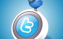 Nova Versão do Twitter 2012 – Como Instalar