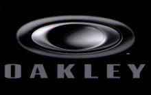 Tênis Oakley Masculino 2012 – Modelos e Preços
