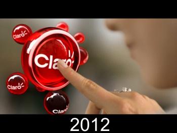Promoções Claro 2012 – Como Participar