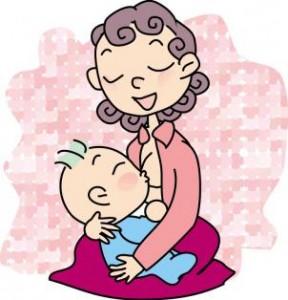 Salário Maternidade – Quem Tem Direito