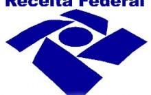 www.receita.fazenda.gov.br – Site da Receita Federal