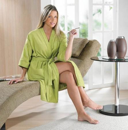 Robe Feminino 2012 – Modelos, Tendências