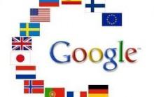 Tradutor Google – Translate.google.com.br