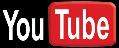 Vídeos Mais Odiados do Youtube – Lista