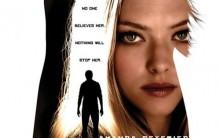 12 Horas O Filme – Trailer, Sinopse, Pôster