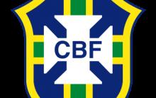 Calendário Oficial Futebol Brasileiro 2012 – CBF