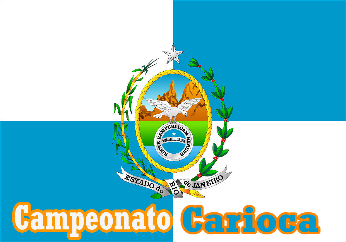Campeonato de Futebol Carioca 2012- Data, Tabela, Times Participantes