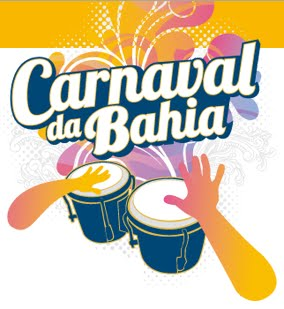 Carnaval 2012 na Bahia – Programação, Data
