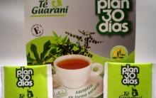 Chá Plan Que Ajuda a Recuperar o Corpo em 30 Dias- Onde Comprar, Preço, Emagrecer Com Chá Plan