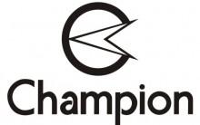 Nova Estampa de relógios Champion – Modelos e Fotos
