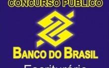 Concurso BB Banco do Brasil 2012- Datas da Provas, Edital e Inscrições
