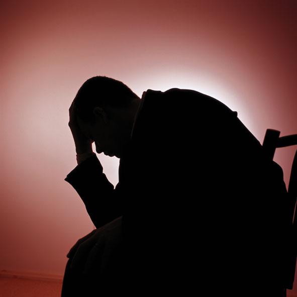 Depressão – Sintomas, Tratamentos