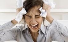 Distúrbios Menstruais – Tudo sobre dores Menstruais.
