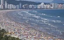 Hotéis e Pousadas em Praia Grande SP- Endereço e Telefone