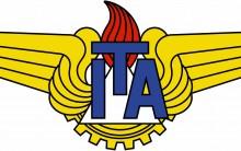 ITA – Instituto Tecnológico da Aeronáutica – Cursos